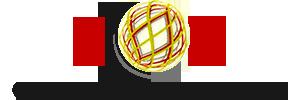 Great S&T International Co., Ltd.